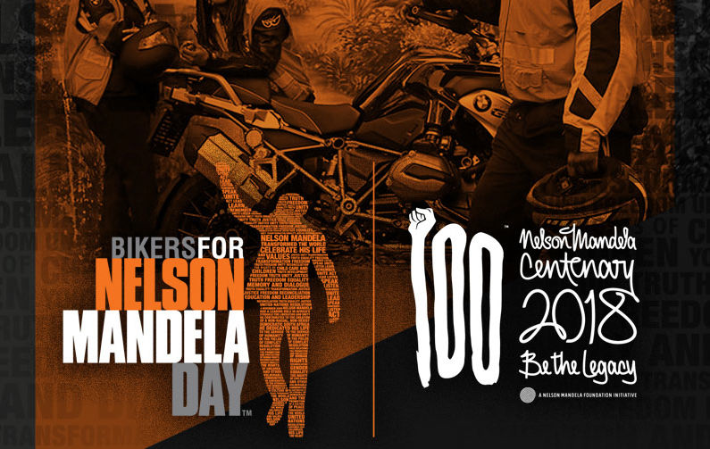 Bikersformandeladay Banner
