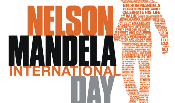 Nmf Mandela Day Logo Int Slogan Colour