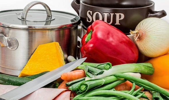 Soup 1006694 1280