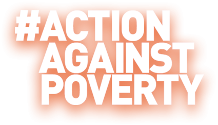 Action Against Poverty