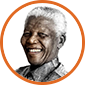 mandela-guidelines-Icon.png